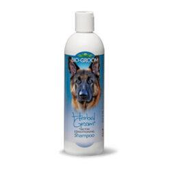 Bio-Groom Herbal Groom Tear Free Conditioning Shampoo