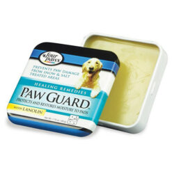 Four Paws Paw Guard with Lanolin