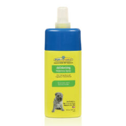 FURminator Deodorizing Waterless Spray For Dogs