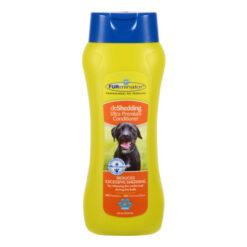 FURminator DeShedding Ultra Premium Conditioner For Dogs