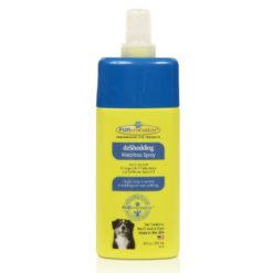 FURminator DeShedding Waterless Spray For Dogs