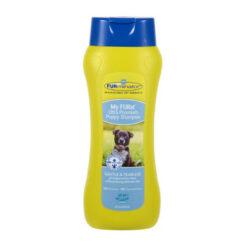 FURminator My Furst Ultra Premium Shampoo For Puppies