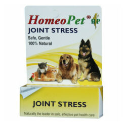 HomeoPet Joint Stress
