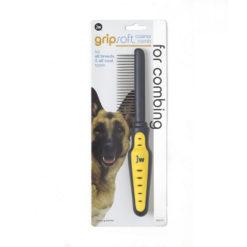JW Pet Coarse Pet Comb