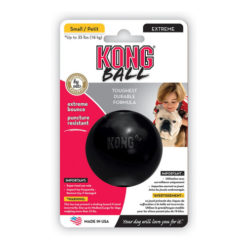 KONG Extreme Ball, Small
