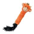 KONG Kickeroo Stix Giraffe Cat Toy