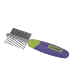 Li'l Pals Double - sided Comb