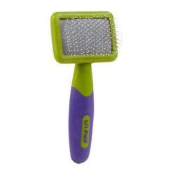 Li'l Pals Slicker Brush