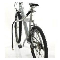 Petego Cycleash Universal Bicycle Dog Leash