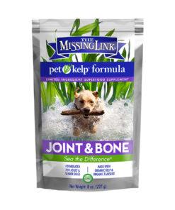 Pet Kelp Joint & Bone formula
