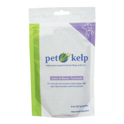 Pet Kelp Joint & Bone formula