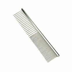 "Safari Grooming 7.25"" Long Comb For Dogs"