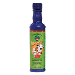 OmegaPet™ EFA Oil 8oz