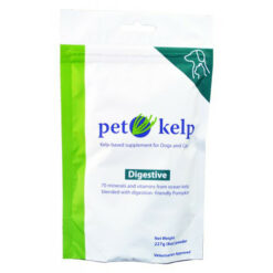 Pet Kelp Digestive Forumla