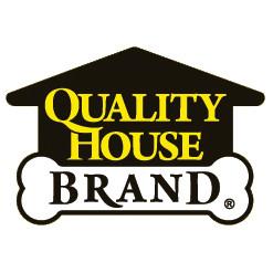 Quality House Brand