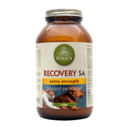 Recovery SA Extra Strength Powder