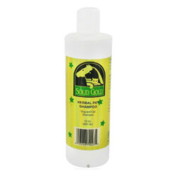 Solid Gold Herbal Shampoo For Dogs & Cats