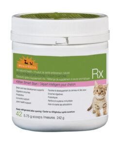 WellyTails Kitten Smart Start Supplement