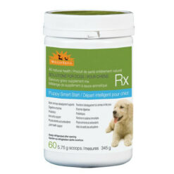 WellyTails Puppy Smart Start Supplement