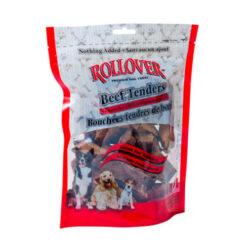 Rollover Beef Tenders