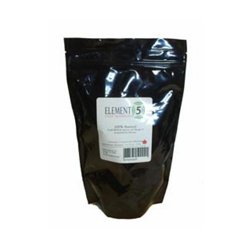 Element 5 Coat Transform Flaxseed
