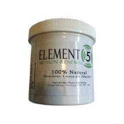 Element 5 Motion Renewal Perna Canaliculus