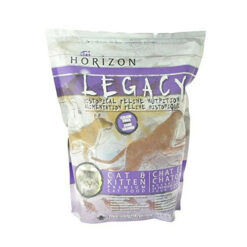 Horizon Legacy Dry Cat & Kitten Food