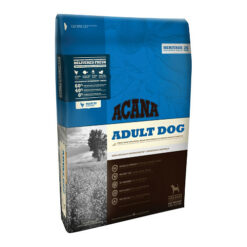 Acana Adult Dog Dry Food