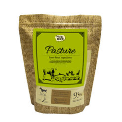 Wishbone Pasture Dry Dog Food