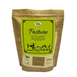 Wishbone Pasture Dry Dog Food