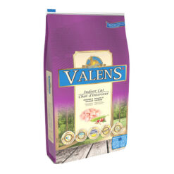 Valens Indoor Dry Cat Food
