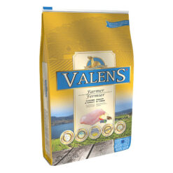 Valens Canine Farmer Dry Dog Food
