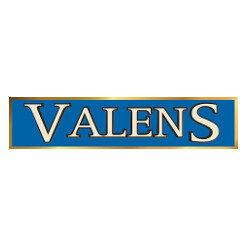 VALENS