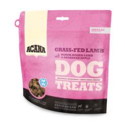 Acana Singles Grass-Fed Lamb Dog Treats