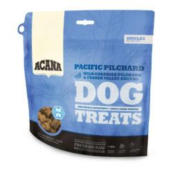 Acana Singles Pacific Pilchard Dog Treats