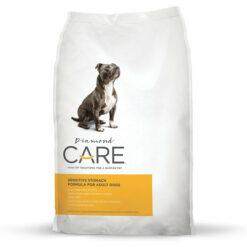 Diamond Care Sensitive Stomach Dry Dog Food
