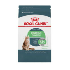 ROYAL CANIN Feline Care Nutrition DIGESTIVE CARE Dry Cat Food