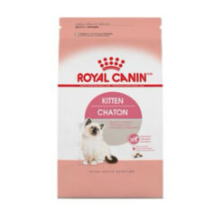 ROYAL CANIN® Feline Health Nutrition KITTEN Dry Cat Food