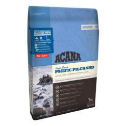 Acana Pacific Pilchard Dry Dog Food
