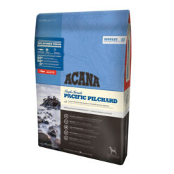 ACANA Pacific Pilchard Dry Dog Food