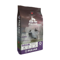 Horizon Pulsar Grain Free Pulses and Pork Formula Dry Dog Food