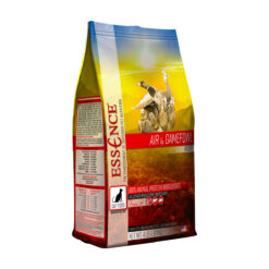 Essence Air & Gamefowl Grain-Free Dry Cat Food