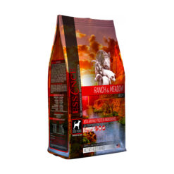 Essence Grain Free Ranch & Meadow Recipe Dry Dog Food