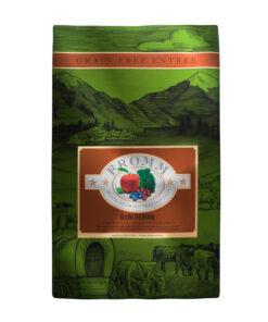Fromm Four Star Grain Free Rancherosa Dry Dog Food