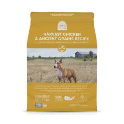 Open Farm Harvest Chicken & Ancient Grains Recipe Dry Dog Food
