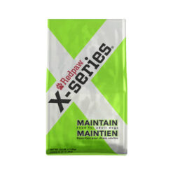 Redpaw X-Series Maintain Dry Dog Food