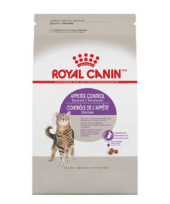 Royal Canin Appetite Control Spayed/Neutered Dry Cat Food