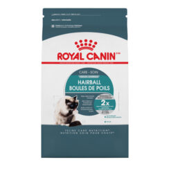 Royal Canin Hairball Care Dry Cat Food