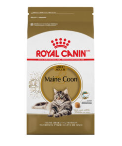 Royal Canin Maine Coon Dry Cat Food