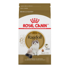 Royal Canin Ragdoll Dry Cat Food